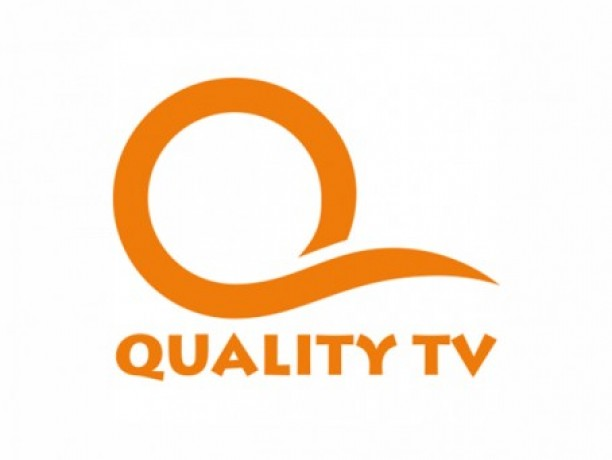 Logo Quality TV
