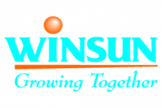 Winsun Cambodia Co., Ltd.