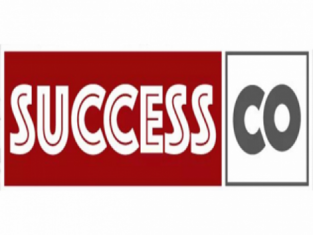 Logo SuccessCo Co., Ltd.