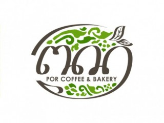 Por Coffee And Bakery