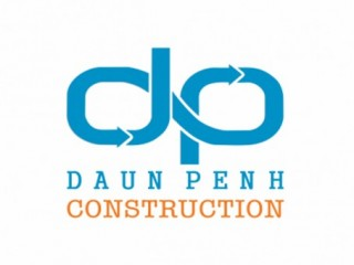 Daun Penh Construction Co., Ltd
