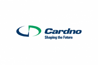 Branch Of Cardno Emerging Markets (Australia) Pty Ltd.