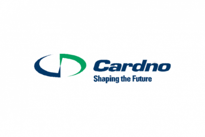 Logo Branch Of Cardno Emerging Markets (Australia) Pty Ltd.